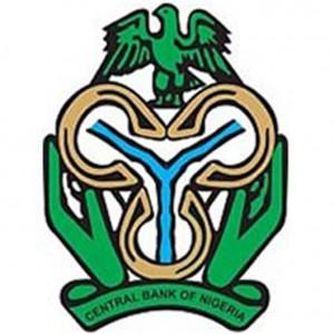 CBN-logo