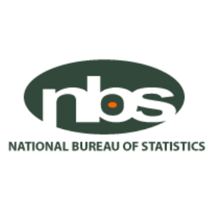 nbs-nigeria